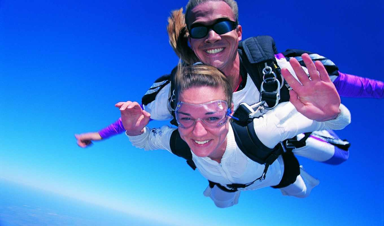 адреналин, полет, прыжок, extreme, очки, взгляд, миг, гормон,