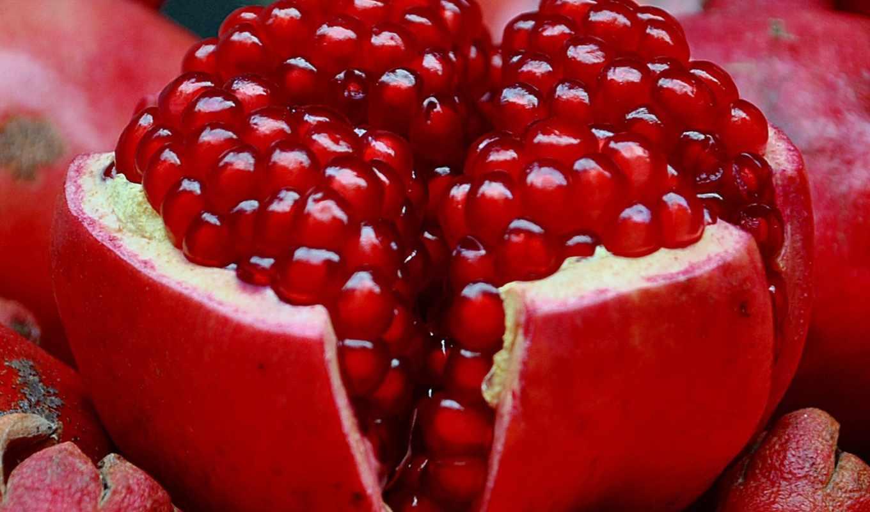 есть, страница, плод, жизни, slice, гранат, секреты, ordinary, pleasant, tololo,