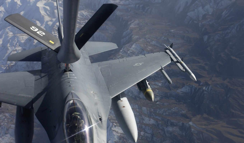 военный, vehiclehi, desktop, самолёт, kampfflugzeug, free,