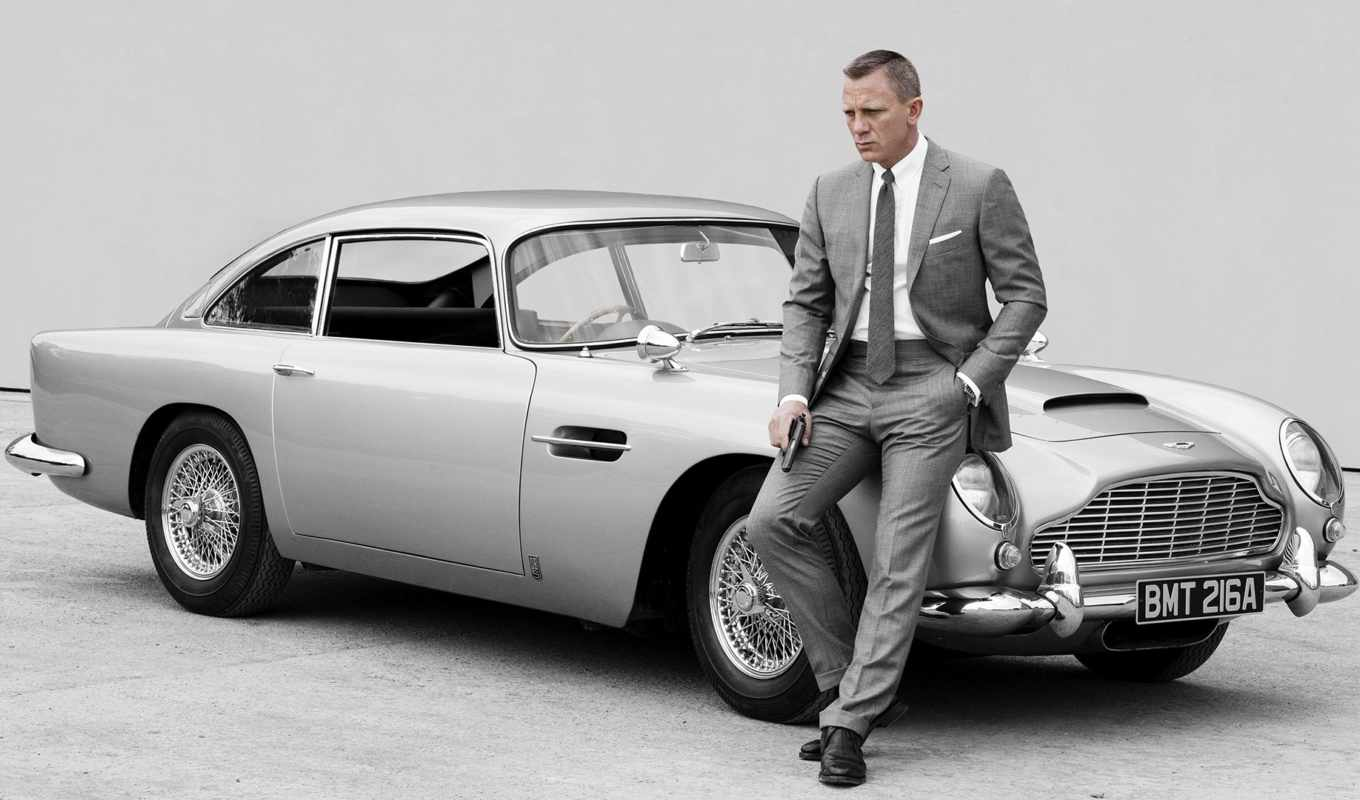 шаблон, фотошопа, агент, автор, schaos, psd, james, desktop, grey, suit, dpi, bond, мб, дэниел, крэйг, дата, craig, автомобиль, tweet, share, дениел, ich,