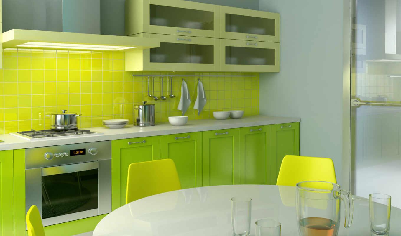 мебель, кухни, кухня, кухонная, заказ, киеве, наша,