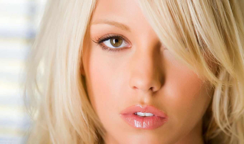 волос, color, блондинки, блондинок, волосы, everything, глаз, than, свет,