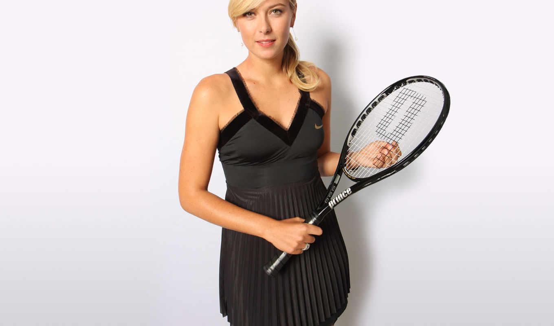 шарапова, мария, теннисистка, tennis,