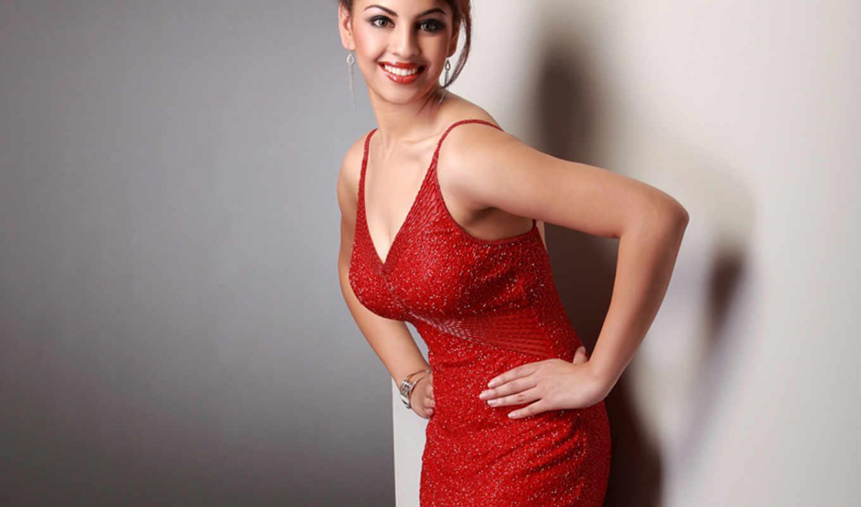 richa, gangopadhyay, hot, ccl, shoot, фото, календарь, video, актриса,