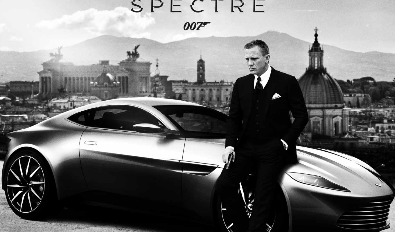 maserati, lamborghini, james, see, more, bond, más,
