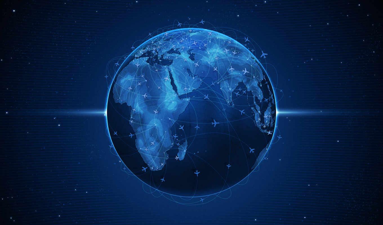 land, planet, разделе,