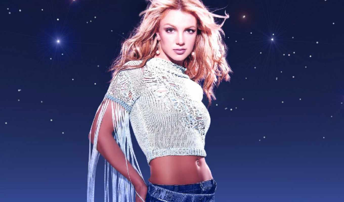 бритни, spears, images, pinterest, best,