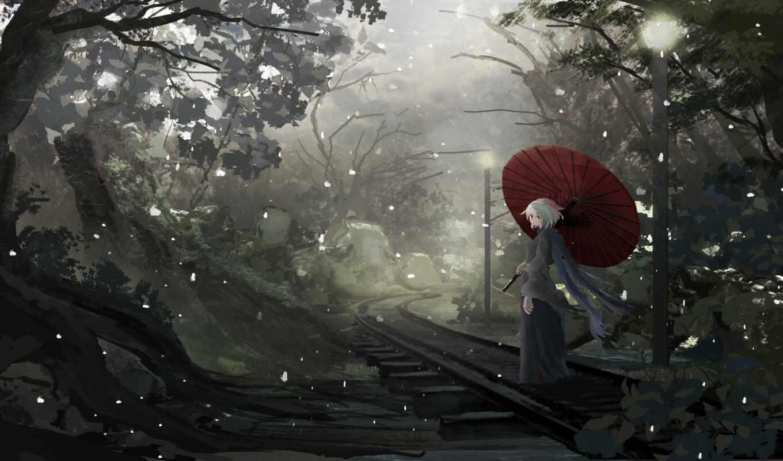 anime, anim, kagikura, artwork, арта, art, comics, гифка, путин