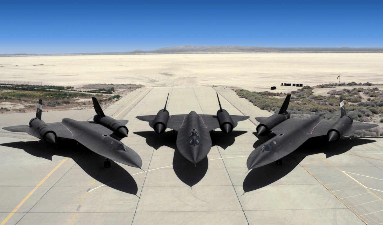 blackbird, sr, lockheed, aircraft, самолеты,
