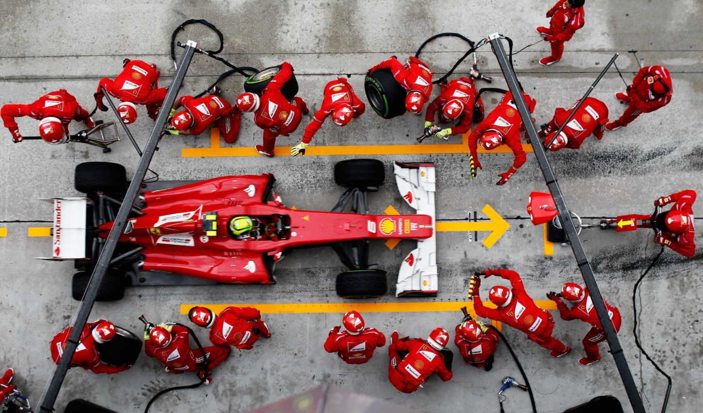 formula, racing, one, emergency, tire, rrace, cambio, change,