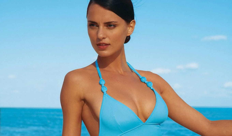 devushki, красивые, купальник, подборка, свет, красивых, девушек, част, очаровательные, swimwear,