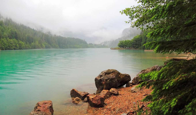 картинка, изображение, природа, water, usa, реки, desktop, тематика, free, фото,