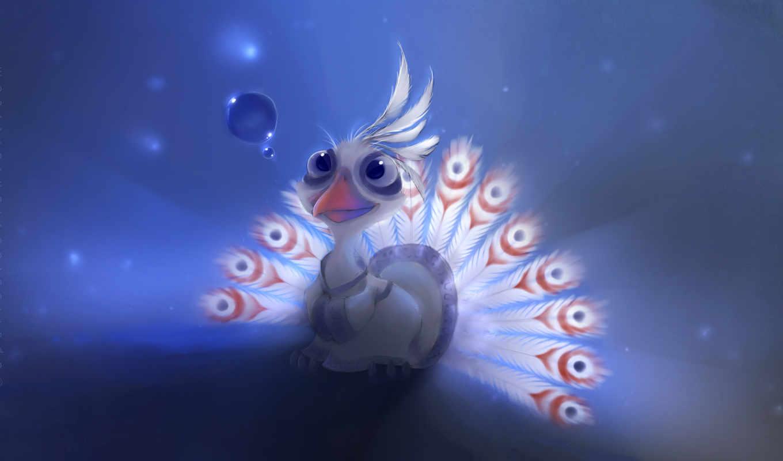 peacock, вышивка, diamond, картинка, вышивки, павлины, cartoon, оптом, gallery, птица,