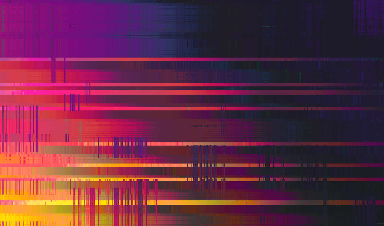 полосатый, neon, окно, фото, line, apple, abstract, race, mobile, colorful