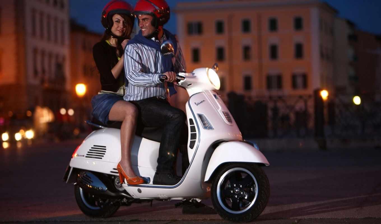 vespa, gts, super, the, la, tapeta, bikes, ie, di,
