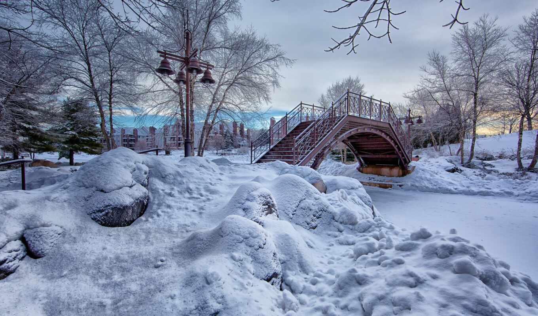 фото, снег, travel, природа, дерево, winter, foto, поездка, park, helado, clima
