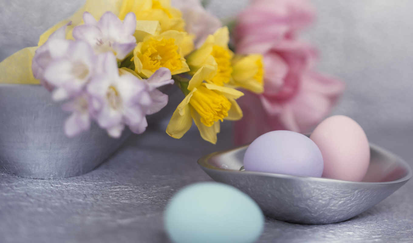 easter, wallpaper, eggs, colour, gentile, and, wallpapers, flowers, to, silver, нежные, مرغ, holidays, pink, альбом, kb, تخم, with,