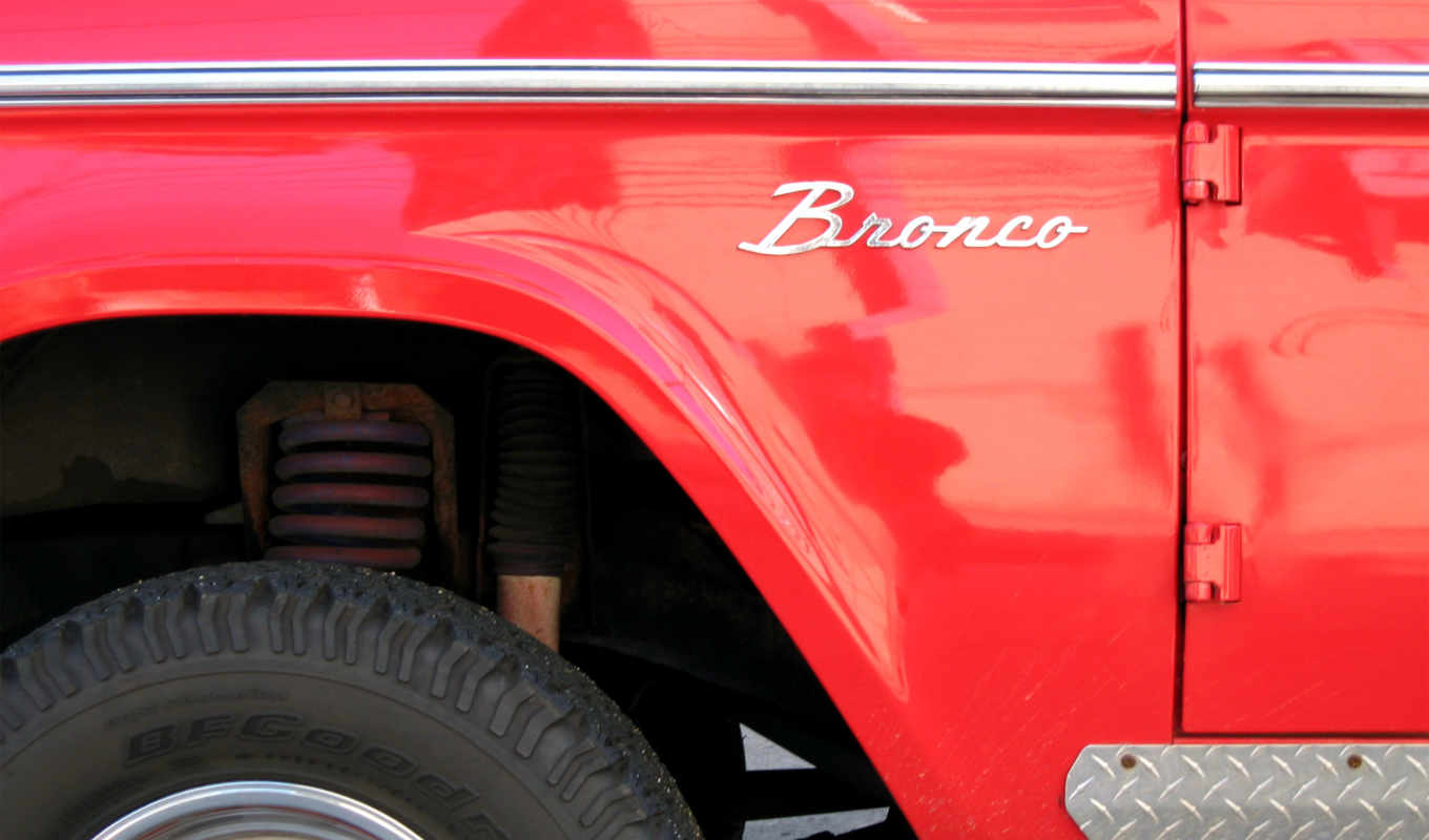 ford, bronco, wallpaper, desktop, backgrounds, pho