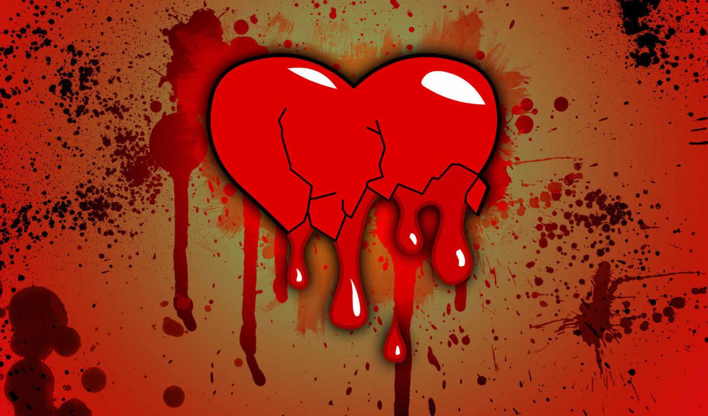 брызги, разбитое, сердце, love, капли, facebook, картинка, covers, votos, amor, que, comentar, comentarios, puntos, broken, kalpli, kapaklar, page,