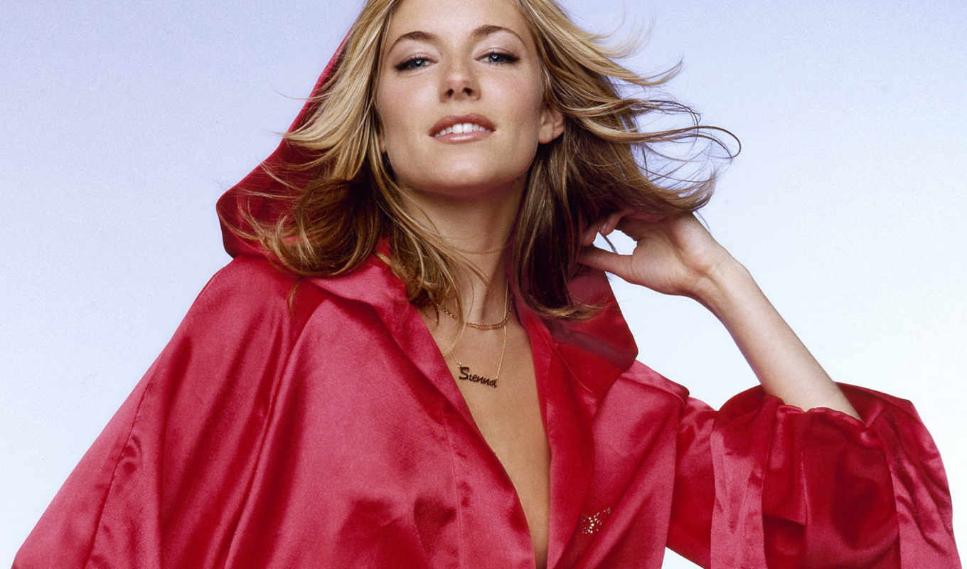 sienna, miller, sexy, photo, camera, size, press, girls,