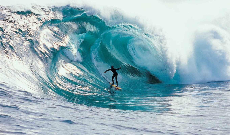 bali, сёрфинг, серфингу, спорт,