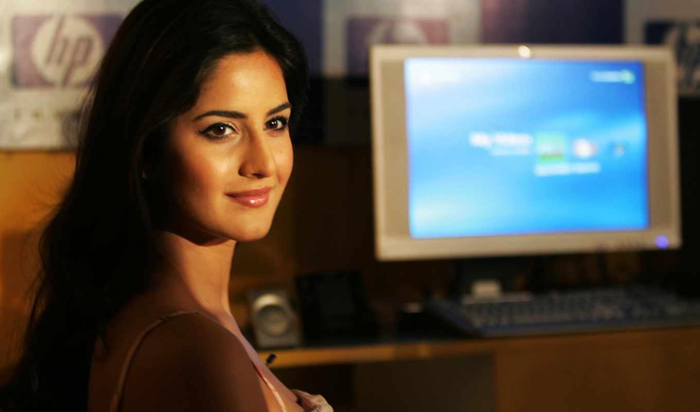 katrina, kaif, hot, photos, images, bollywood, актриса,