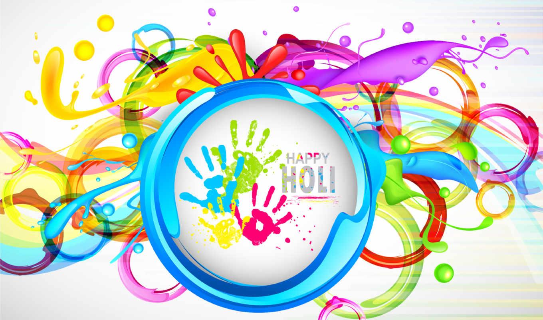 stock, вектор, festival, кросс, святая, клипарт, art, яркий, клип, holi, clipart,