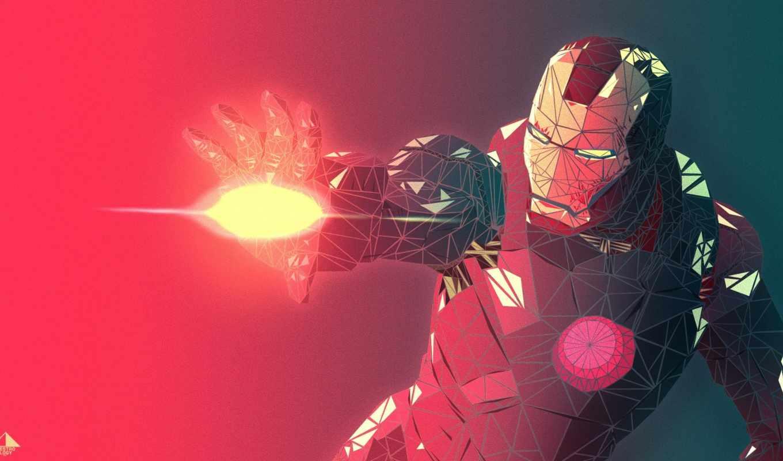 marvel, comics, мужчина, iron, desktop, оставить, чтоб,