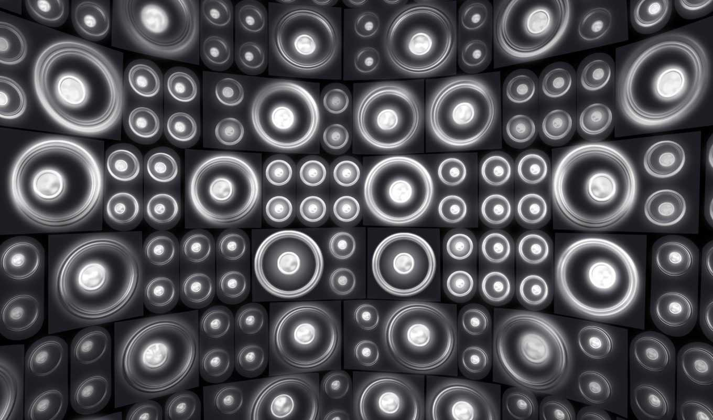 blackberry, pantalla, фо,