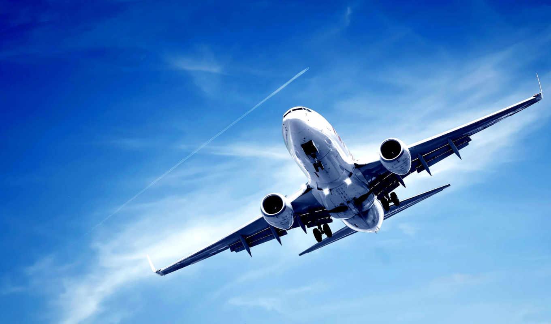aircraft, aeroplane, aircrafts, airplane, sky, boeing,