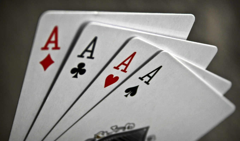 туза, карты, масть, similar, cards, poker, тузы, туз, игра,