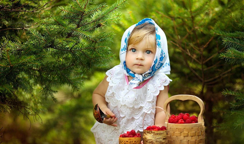 природа, дети, девушка, ребенок, positive, прикольные, макро,