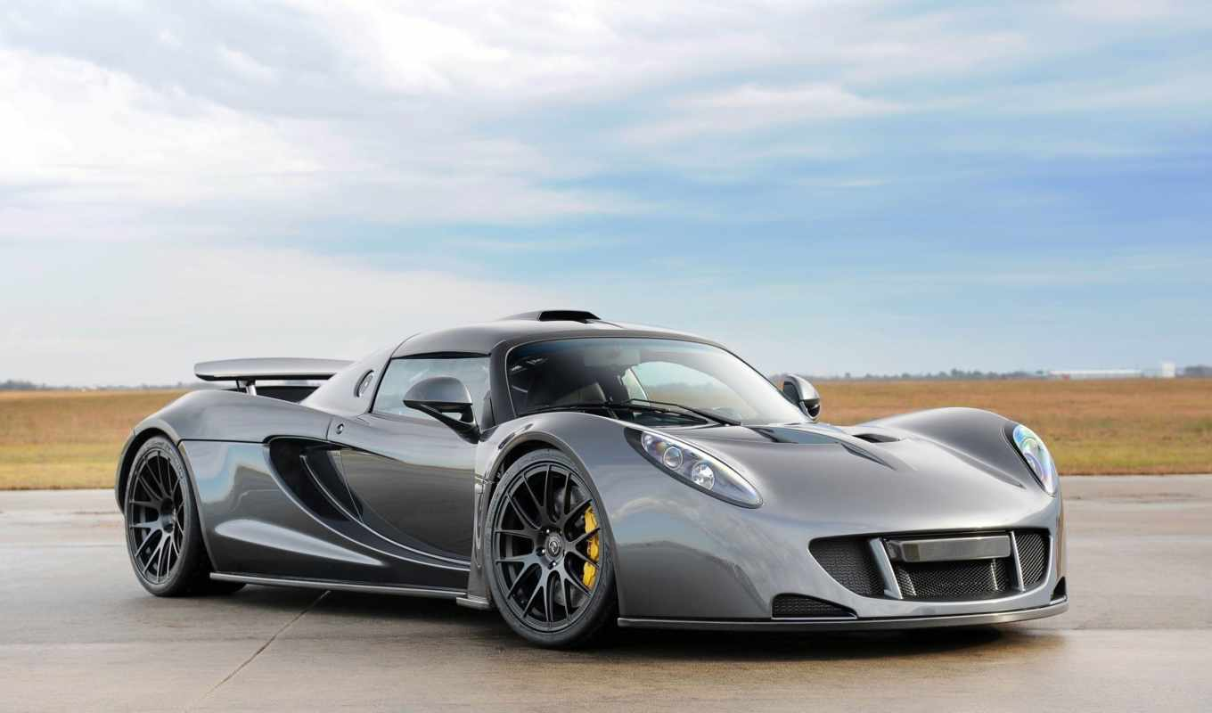 hennessey, venom, cars, car, world, fastest,