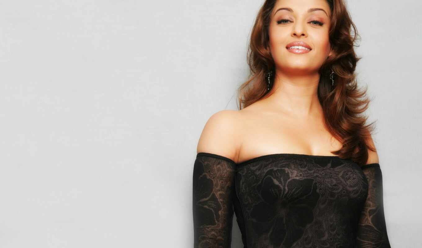 aishwarya, rai, hot, рай, айшвария, бикини,
