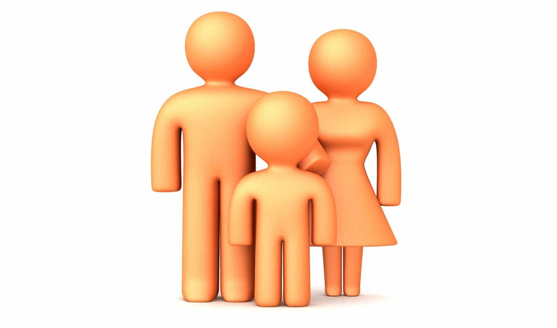 семья, semi, институте, социология, social, общества, виды,