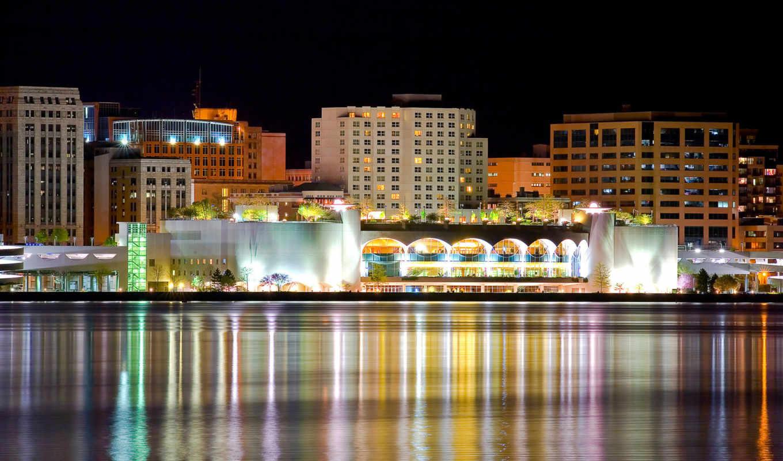 мира, фотографий, городов, разных, заставки, удивительные, город, красивые, стран,