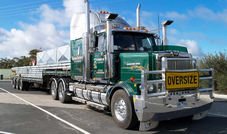 star, western, trucks, truck, cars,