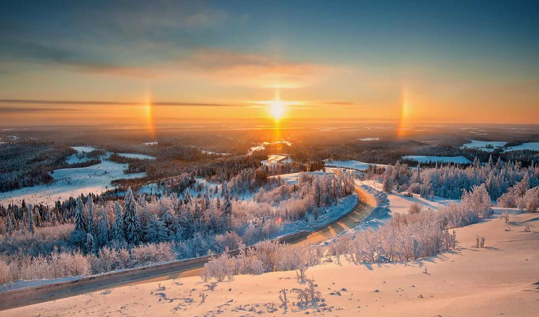 урал, winter, белогорье, свет, landscape, урал,