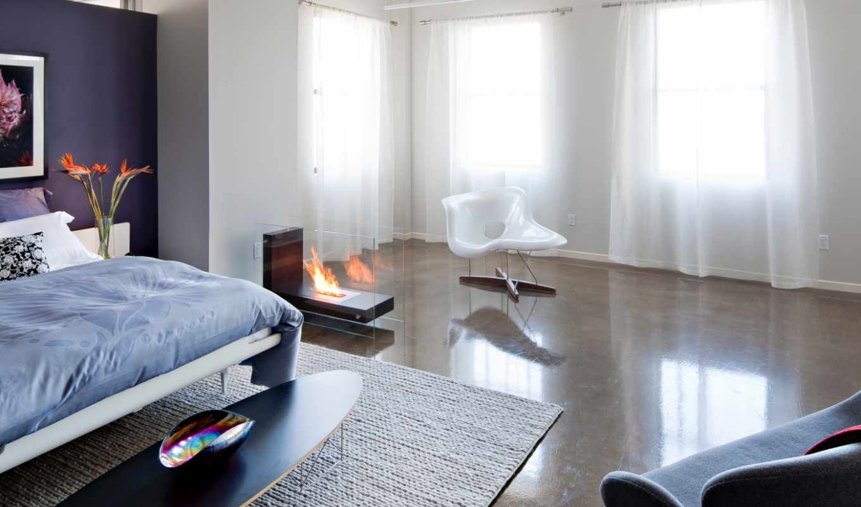 дизайн, прекрасный, спальни, интерьер, дом, вилла, квартира, стиль, ремонт, поделиться, вернуться,