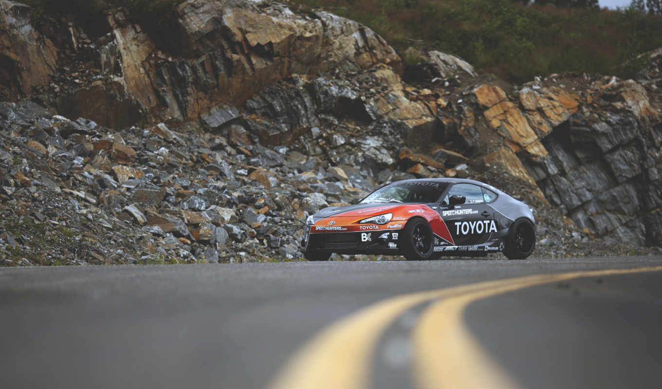 toyota, drift, speedhunters, cars,