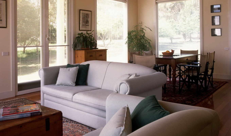 dizain, гостиной, разработка, prostudio, потолки, интерьера,