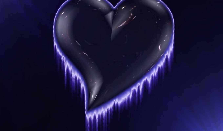 любви, где,