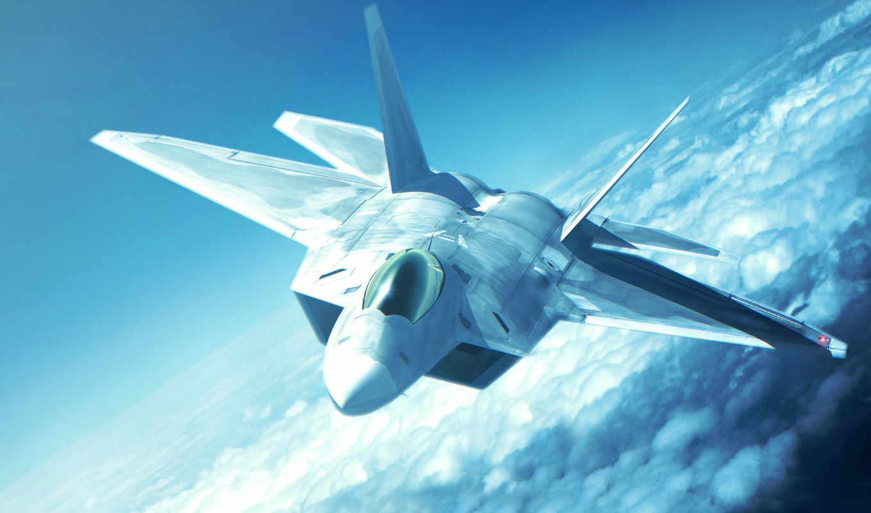 самолёт, россии, самолеты, военный, американская, воздушная, самолетов, истребитель,