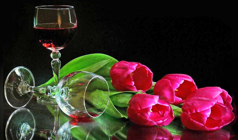красивые, цветы, martha, картинку, liveinternet, высокого, разные, красочные, slave, разрешения, размере,