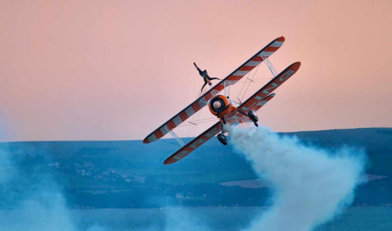 airplane, desktop, images, free, wood,