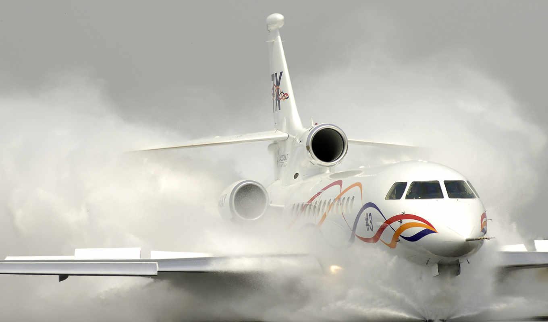 самолёт, авиация, картинка, обоях, similar, самолета, современная, посадка, темы, вертикали, airplane, горизонтали, имеет,