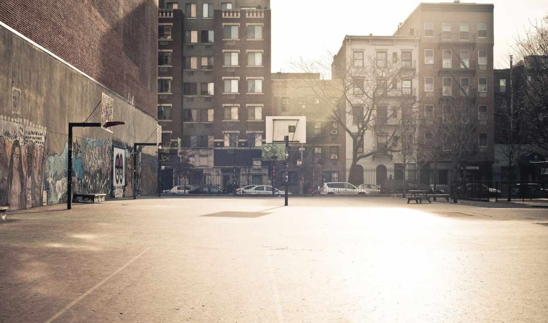 desktop, самые, красивые, para, twitter, urban, баскетбол, площадка, баскетбольная, grafitti, court, callejero, basquet,