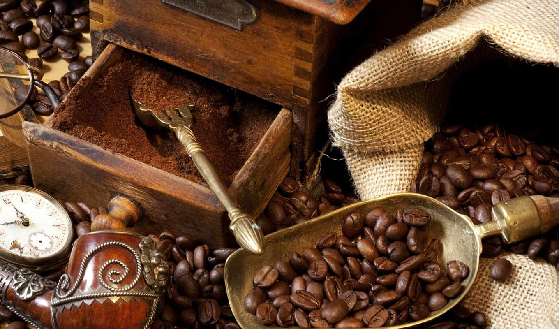 pipe, кофе, grains, трубы, табак, часы, раздевалки, весла, сумка, beans, locker, бобами, paddle, зерна, трубка,