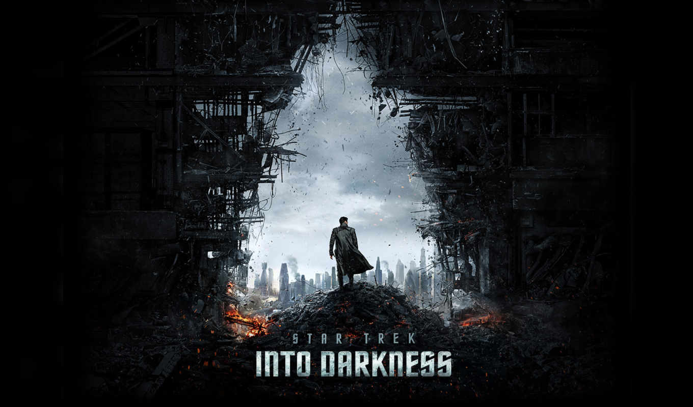 trek, star, into, darkness, movie,