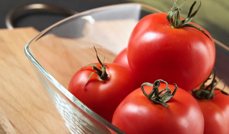 еда, нечто, tomato,